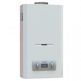 Газовый водонагреватель Neva-4510