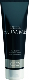 """Гель для душа с охлаждающим эффектом Estel """"Otium Homme"""""""
