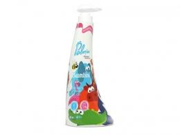 Гель для мытья детской посуды Palmia Bambini