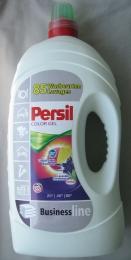 Гель для стрики Persil Color Gel Business line