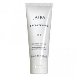 Гель для умывания Jafra Brightening Cleanser