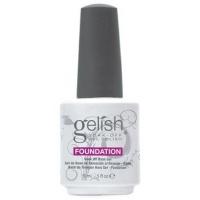 Гель-лак для ногтей Gelish Base Gel Foundation