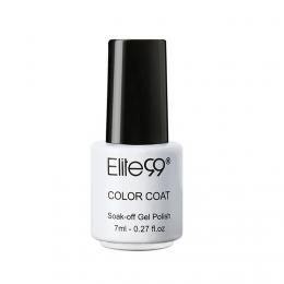 Гель-лаки для ногтей Elite99