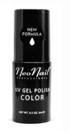 """Гель-лаки для ногтей """"Neonail"""""""