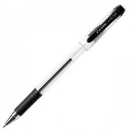 Гелевая ручка Avantre enite gel 0,5 мм, черная