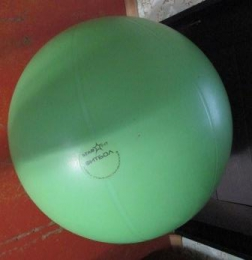 Гимнастический мяч-фитбол Star Fit