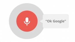 Расширение для браузера О'кей Google