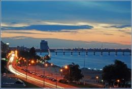 Город Днепропетровск (Украина)