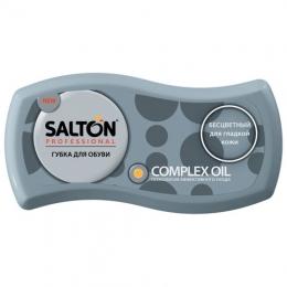 """Губка для обуви """"Salton Professional"""" бесцветная"""
