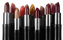 Губная помада Mary Kay Creme Lipstick