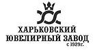 Сайт xuz.com.ua