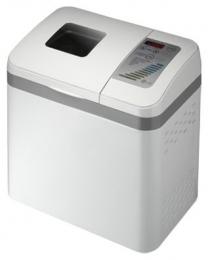 Хлебопечка LG HB-2001BY