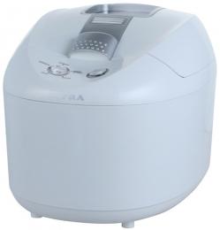 Хлебопечка Supra BMS-150