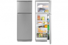 Холодильник Атлант МХМ 2835-08
