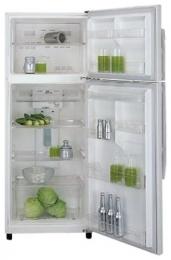Холодильник Daewoo FR-360