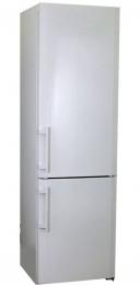 Холодильник Liebherr CU 4023-20