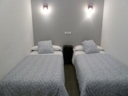 Hostel Cibeles (Мадрид, Испания)