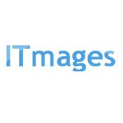 Хостинг изображений itmages.ru
