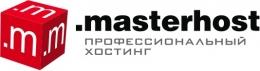 Хостинг сайтов Мастерхост