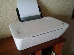 МФУ HP Deskjet 1510