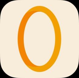 "Игра ""Circle"" для Android"