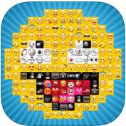 Компьютерная игра EmojiNation