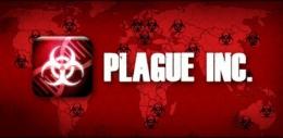 Игра Plague Inc для Android