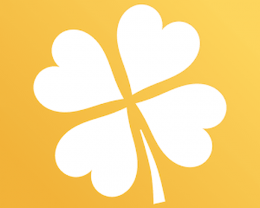 Игра с призами Клевер для Android