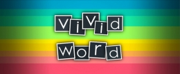 Компьютерная игра Vivid Word