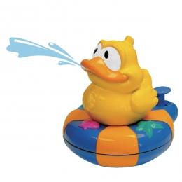 """Игрушка  для ванной """"Утенок"""" Silverlit"""