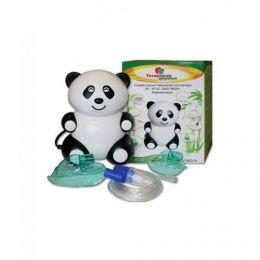 Компрессорный небулайзер (ингалятор) Vega CN-HT 02 Baby Panda