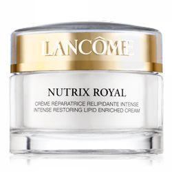 Интенсивный восстанавливающий крем Lancome Nutrix Royal