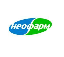 Интернет-аптека neoapteka.ru