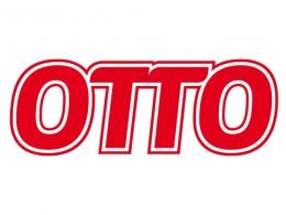 Интернет-магазин одежды Отто.ru