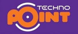 Интернет магазин technopoint.ru