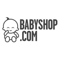 Интернет магазин товаров для детей ru.babyshop.com
