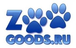 Интернет-магазин zoogoods.ru