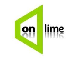 Интернет-провайдер OnLime (Москва)