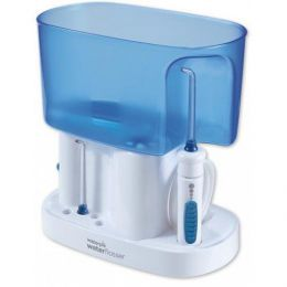 Ирригатор Waterpik WP-70 E2 Classic