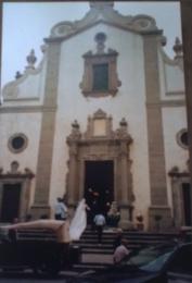 Коммуна Форца-д'Агро (Италия)