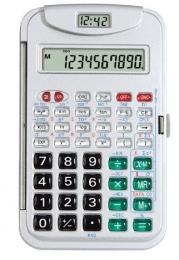 Калькулятор Kadio KD-103 Scientific Calculator
