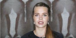 Канал на Youtube МиссТика