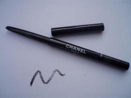 Карандаш для глаз водостойкий Chanel Stylo Yeux Waterproof