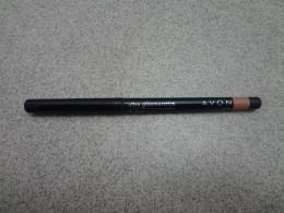 Карандаш для губ Avon Ultra Glimmerstick Nude