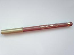 Карандаш для губ Color Me Шелковый №127