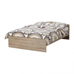 Каркас кровати Тодален IKEA