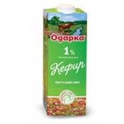 "Кефир ""Одарка"" 1%"