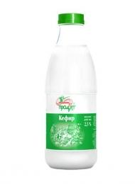 """Кефир """"Савушкин продукт"""", 2,5%"""