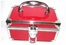 Кейс для хранения косметики Yves Rocher