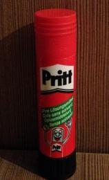 "Клей-карандаш ""Henkel"" Pritt original"
